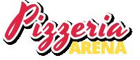Pizza Braila – Pizzeria Arena Braila comenzi 0734.693.683