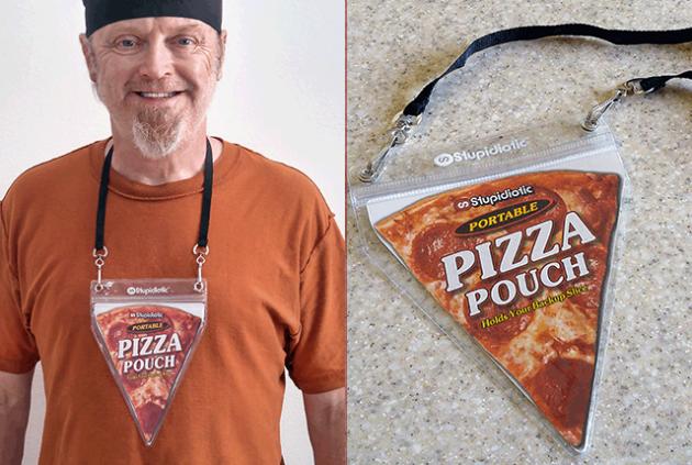 Husa pentru pizza