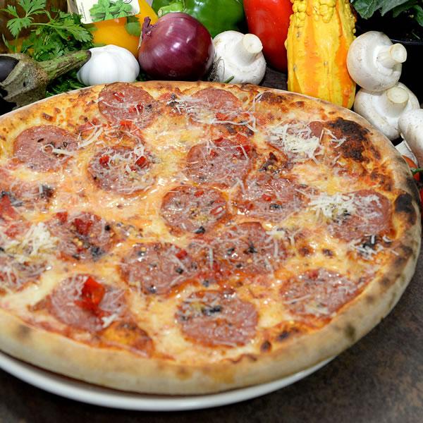 Pizza Areena