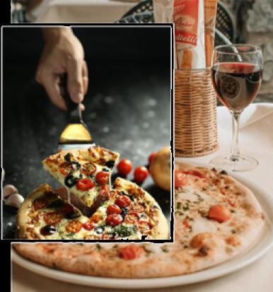 img-best-pizzeria-arena
