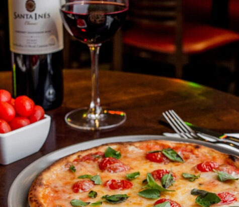 pizza-and-bautara-gratis